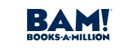 Buy at Books-A-Milion